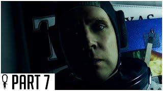 ?? What Is Precursor - 1 ? ?? - Observation - Part 7 (Observation Game)