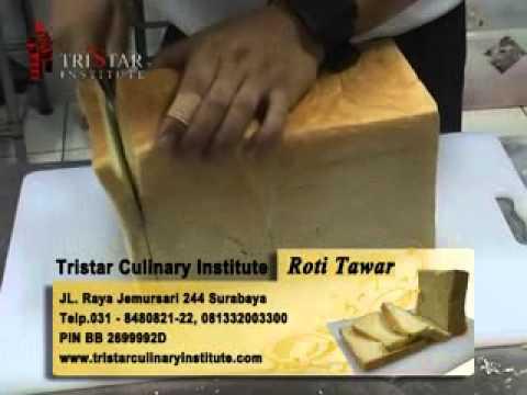 pelatihan-produksi-roti-tawar-untuk-memulai-usaha-roti-&-bakery