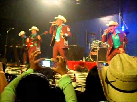 balsas musical en houston tx.wmv