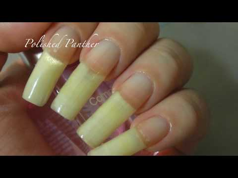 monthly-check-in:-current-nail-strengthener-how-i-grow-my-natural-nails