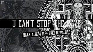 Billx feat Dam - Kilimandjaro