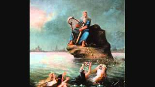Jean Sibelius - Kullervo, Op. 7 (1/7)