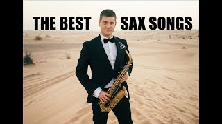 Save the last dance - as sung by M. Bublè - Alto sax - free score and ringtone
