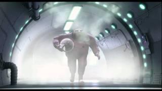 Despicable Me - Trailer