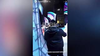 Высшая лига КВН 2019 команда за кулисами