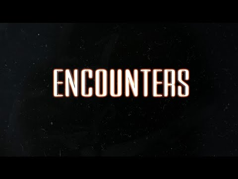 Encounters  Paranormal Documentary