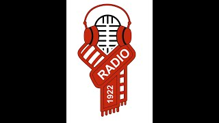 Фото Прогноз команды Radio1922 на праздничный матч \