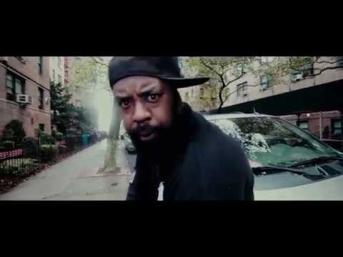 mic-handz-sean-price-conceit-official-video