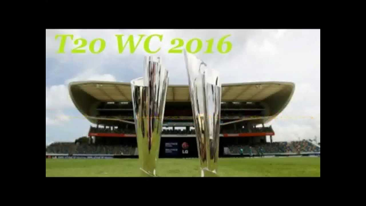 t20 wrold cup