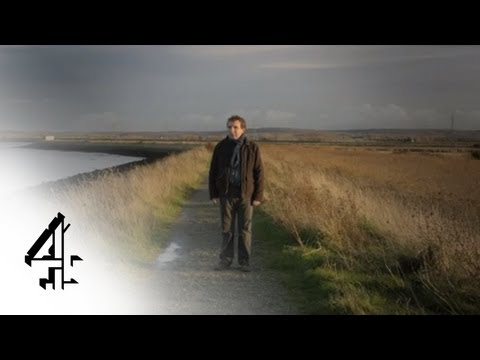 Southcliffe | Sunday, 9pm | Channel 4