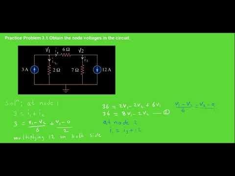 practice-problem-3.1-obtain-the-node-voltages-in-the-circuit.