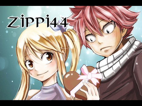 fairy-tail-comic---from-chocolate-and-dragons-(nalu)
