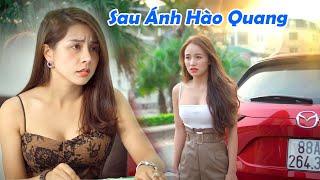 Sau Ánh Hào Quang | Phim Tình Cảm Mới Nhất | Gãy Media