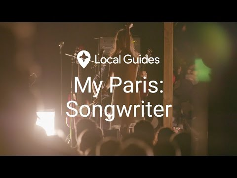 where-parisian-singers-find-their-inspiration---my-city,-episode-2