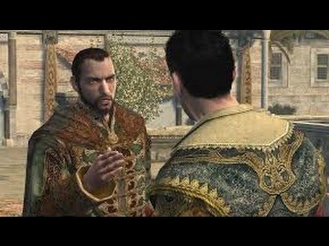 History of Sultan Suleiman