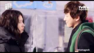 [MV] Flower Boy Next Door- I Want To Date You (Yoon Shi Yoon) with English Lyrics 이웃집 꽃미남