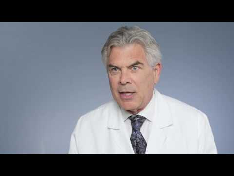 Video about What is LiteLift®? | Pacific Center Plastic Surgery