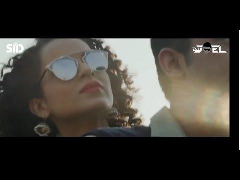 Tanu Weds Manu Returns | Banno Tera Swagger | DJ Joel & DJ Sid Remix