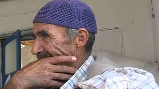 Elazığ Baskil Karaali Rahmetlik Osman Tıbık