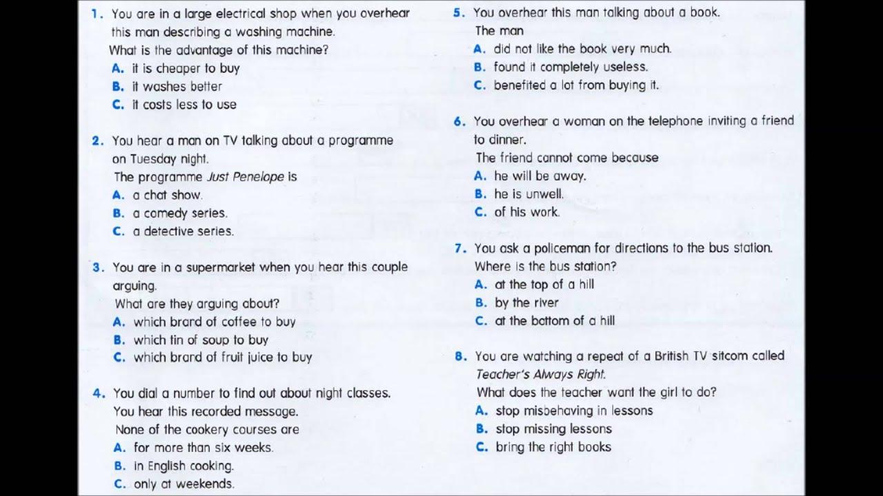 Q Skills for Success 3 Listening and Speaking Teachers Handbook