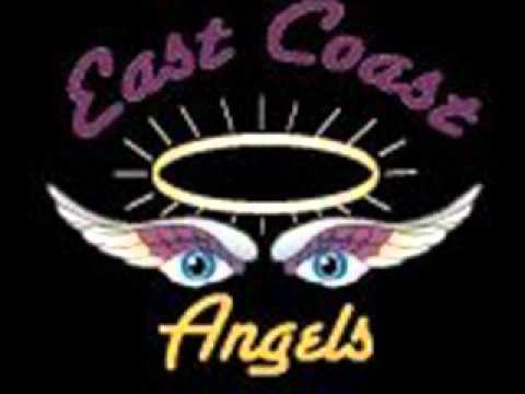 East Coast Angles Paranormal 99.1 fm WPLR Morning Show Chaz and AJ 10-28-10