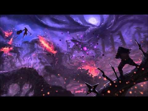 Naruto Shippuden OST  Legendary Uchiha