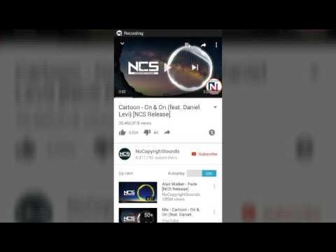 8 Lagu Backsound Terbaik (NCS)
