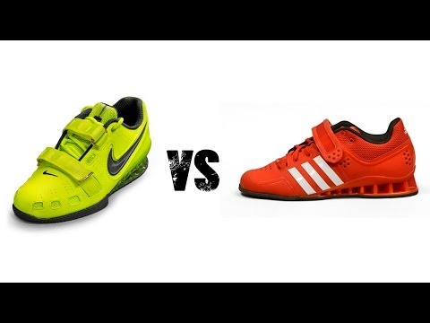 company comparison essay nike and adidas