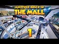 Another Brick In The Mall EXTREME 1 Новое Начало mp3