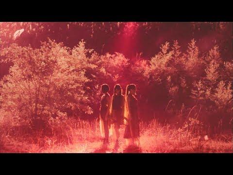 Kalafina 『百火撩乱』MV(Short Ver.)