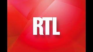 Les infos de 18h - Var : 300 pompiers mobilisés dans un violent incendie