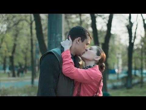 Сериал Спіймати Кайдаша – Официальный трейлер 2020