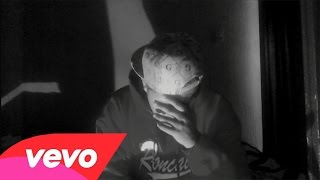 Neztor Corona - El recuerdo me atormenta / Video Oficial / Silao Gto / N.C.Records