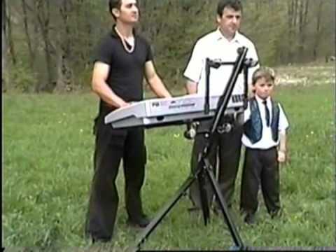 Sateliti - Drmaj Gara - (Official video 2006)