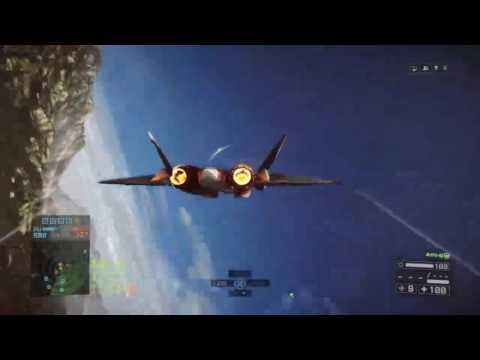Battlefield 4 live online game play