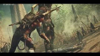 Best of Bethesda E3 2018 Recap thumbnail