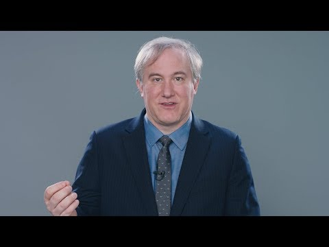 Michael Potter Talks Solar Power: Gerson Lehrman Group