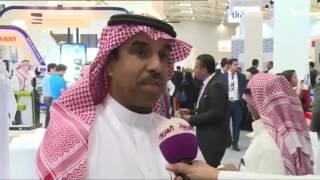معرض صحي في #الرياض لمواكبة #رؤية_السعودية_2030