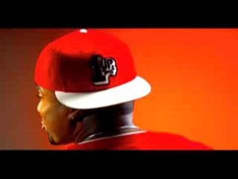 B.G. & Chopper City Boyz - Bubblegum (Video)