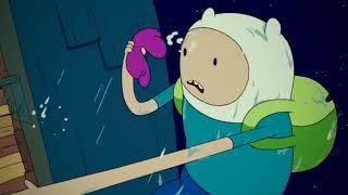 Changes - XXXTENTACION 💔 Adventure Time  [AMV]