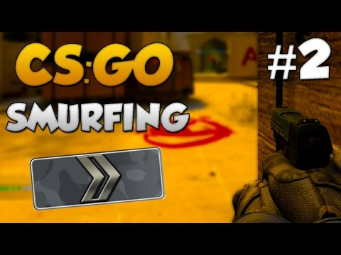 TF2 Matchmaking Adventures - Part 2 from YouTube · Duration:  8 minutes 3 seconds