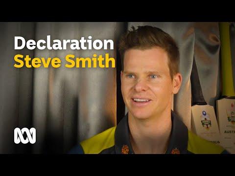 declaration-–-steve-smith-|-grandstand