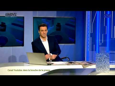 In Gura Presei 1 Februarie 2018 cu Mircea Badea - Part1/2