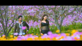 bluray-videos song Kandangi Kandangi   Jilla