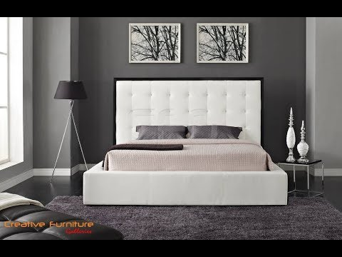Big Lots Sectional Sofa : big lots sectional sofa - Sectionals, Sofas & Couches
