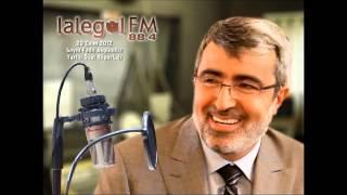Lalegül FM Halil İbrahim Sofrası