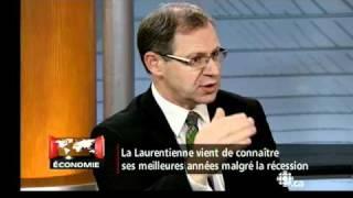 Gérald Fillion - L