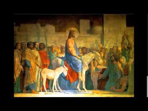 Christian Devotional song Ee Thalavum By Gagul Joseph