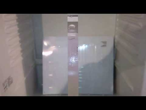 видео: Атлант двухмоторный или Ноу Фрост