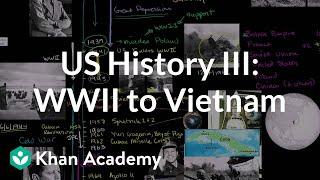 World War II, Hitler, Cold War, Bay of Pigs, Cuban Missile Crisis a...